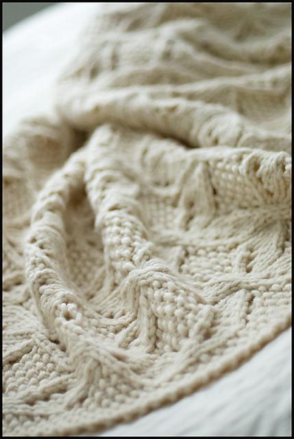Jared Flood Knitting Patterns : Cascade Yarns Blog: Umaro - Designed by Jared Flood