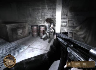 4rf2ug Download Wolfschanze II   Pc