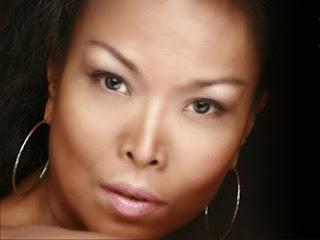 Marlene Aguilar