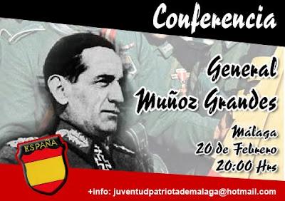 http://1.bp.blogspot.com/_U9DBzikZX4I/S32pxDbJT5I/AAAAAAAAFvo/ygK9TmFbvhY/s400/conferencia+22+malaga.jpg