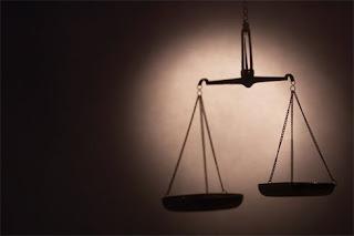 Charleston SC Closing Attorney