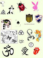 Diseños..