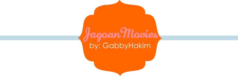 Jagoan Movies
