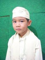 blog abangku