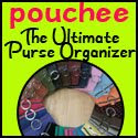 Pouchee