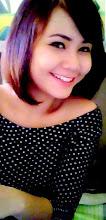 Senyuman Manja
