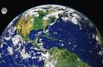 Científicos españois confirman o cambio climático na Península Ibérica