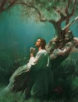http://1.bp.blogspot.com/_U9zaNeZR1Dc/SVF72WL40lI/AAAAAAAAACQ/aitOmI8oKho/s400/Jesus+Praying+in+Gethsemane.jpg