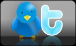 ..:: TweeT mE ::..