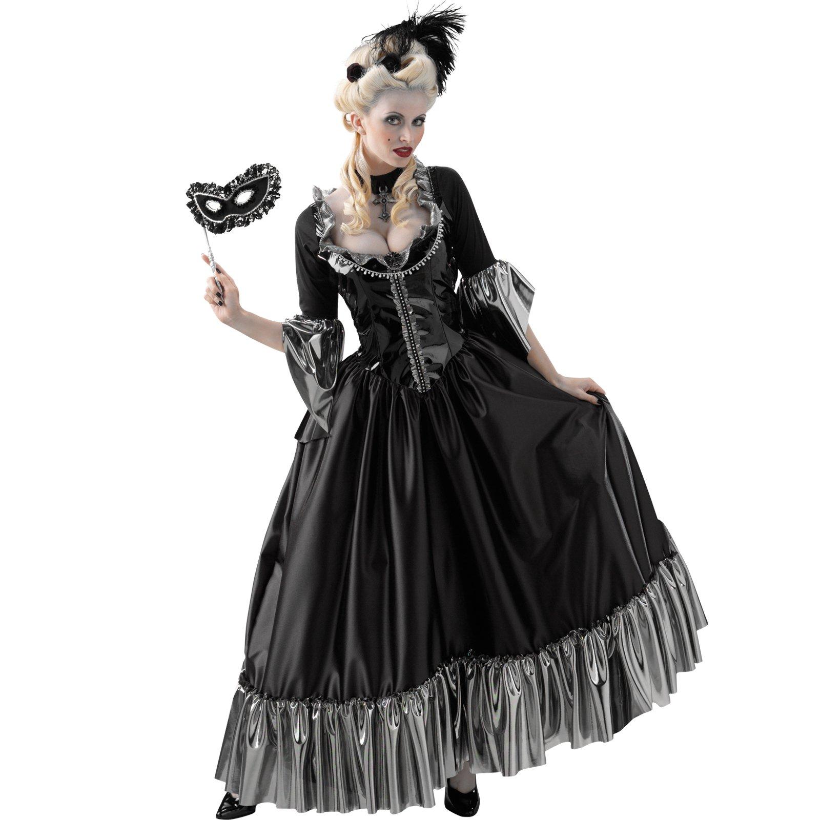 Маскарадные костюмы для взрослых своими руками фото