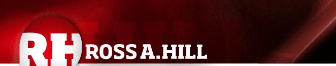 Ross A. Hill