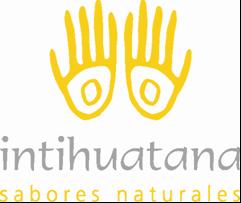 Intihuatana Sabores Naturales