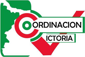 CORDINACION DE TECNOLOGÍA EDUCATIVA VICTORIA
