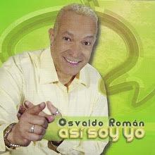 OSWALDO ROMAN 2009