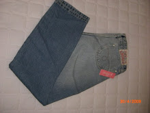 calça jeans limelight-tam.42