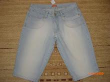 bermuda jeans-marca limelight-tam.40