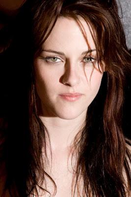 Kristen Stewart on Career Stewart S Acting Career Began At The Age Of