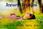 blog 2 - jersey jypsies