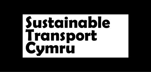 Sustainable Transport Cymru