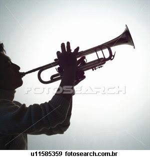 http://1.bp.blogspot.com/_UB0aH11dHVE/SYka-v6XzDI/AAAAAAAAAFQ/oILHEXkZmDA/s320/corneteiro.jpg