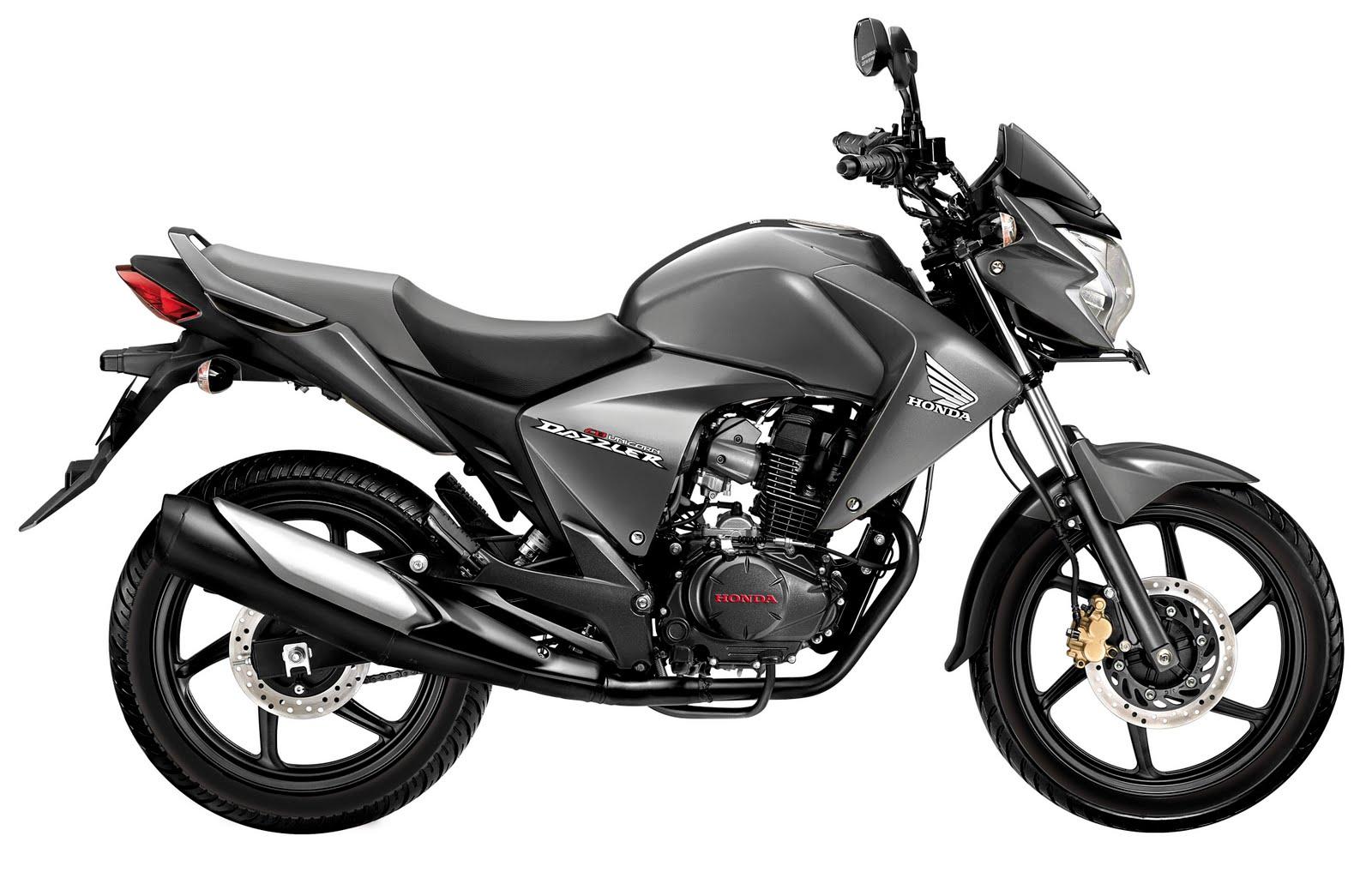 New Honda Unicorn CB Dazzler Price, review and ...