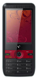  Videocon Mobile Price In India