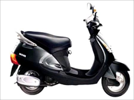 Kinetic Nova Price India - New Kinetic Nova 135 - Kinetic Nova India