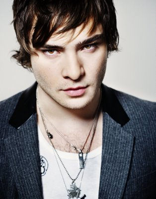 chuck bass wallpaper. diventatoed chuck bass