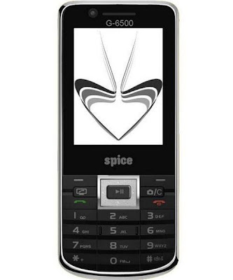 3g mobile phone: