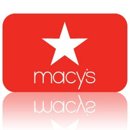 Register for Macys Star Rewards Card on  macys.com/getstarted