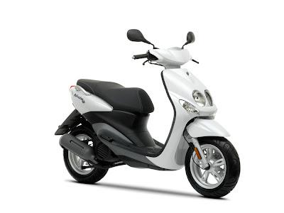 Yamaha Neo 50cc,Yamaha Neo price, Yamaha Neo india, Yamaha Neo india price, Yamaha Neo in india, Yamaha Neo review