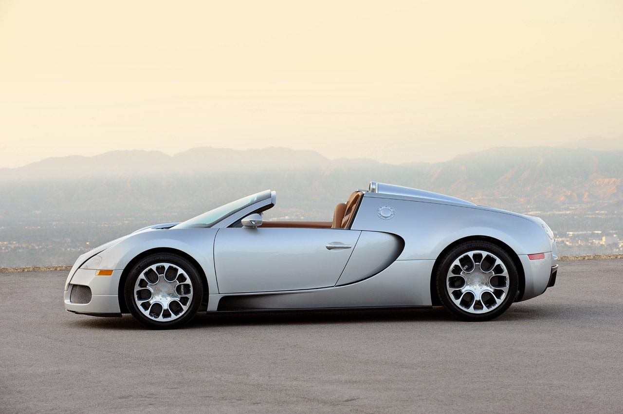 bugatti veyron 16 4 grand sport engine specs price wiki ready2beat. Black Bedroom Furniture Sets. Home Design Ideas