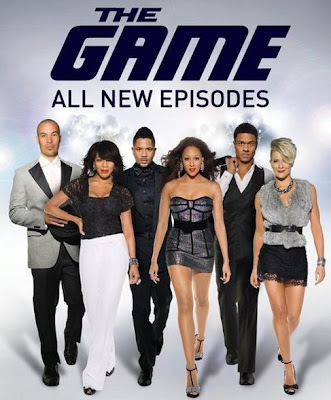 The Game Season 4 Cast, Spoilers & Episode Guide