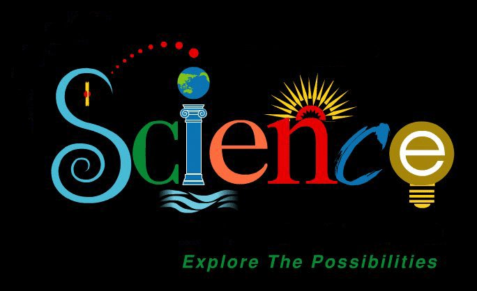 Quotes For Students Science Experiment Quotesgram