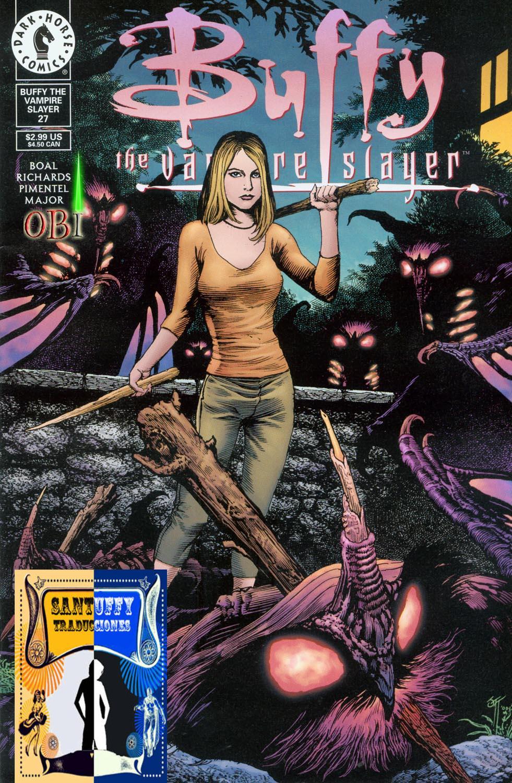 [Buffy_the_Vampire_Slayer_27_c01.jpg]