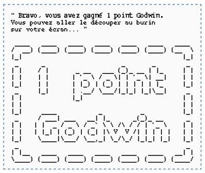 [Politique] Les élections ... - Page 38 Godwin1