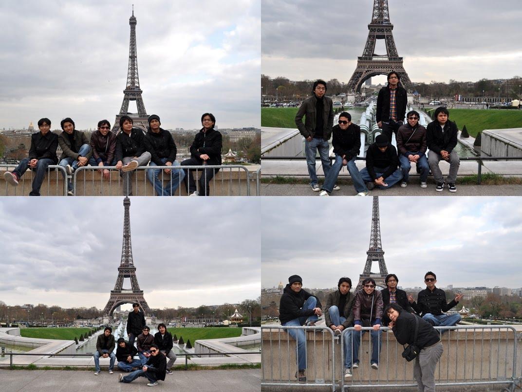 http://1.bp.blogspot.com/_UBVEDoT9lNw/S8me6kJrnVI/AAAAAAAAEvI/V3kxHQsB2Ac/s1600/photoshoot+in+front+of+eiffel.jpg