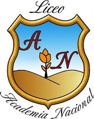 Liceo Academia Nacional