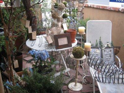 [Italian+Easter+Market+front]