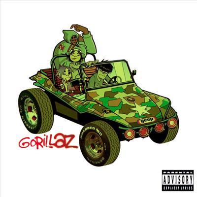 600px-GorillazAlbum.jpg