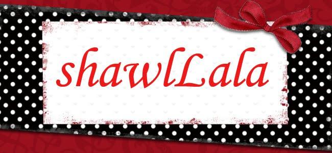 shawllala