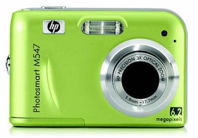 Önceki fiyatı 100 ytl olan bir dijital kamera artık 120 ytl