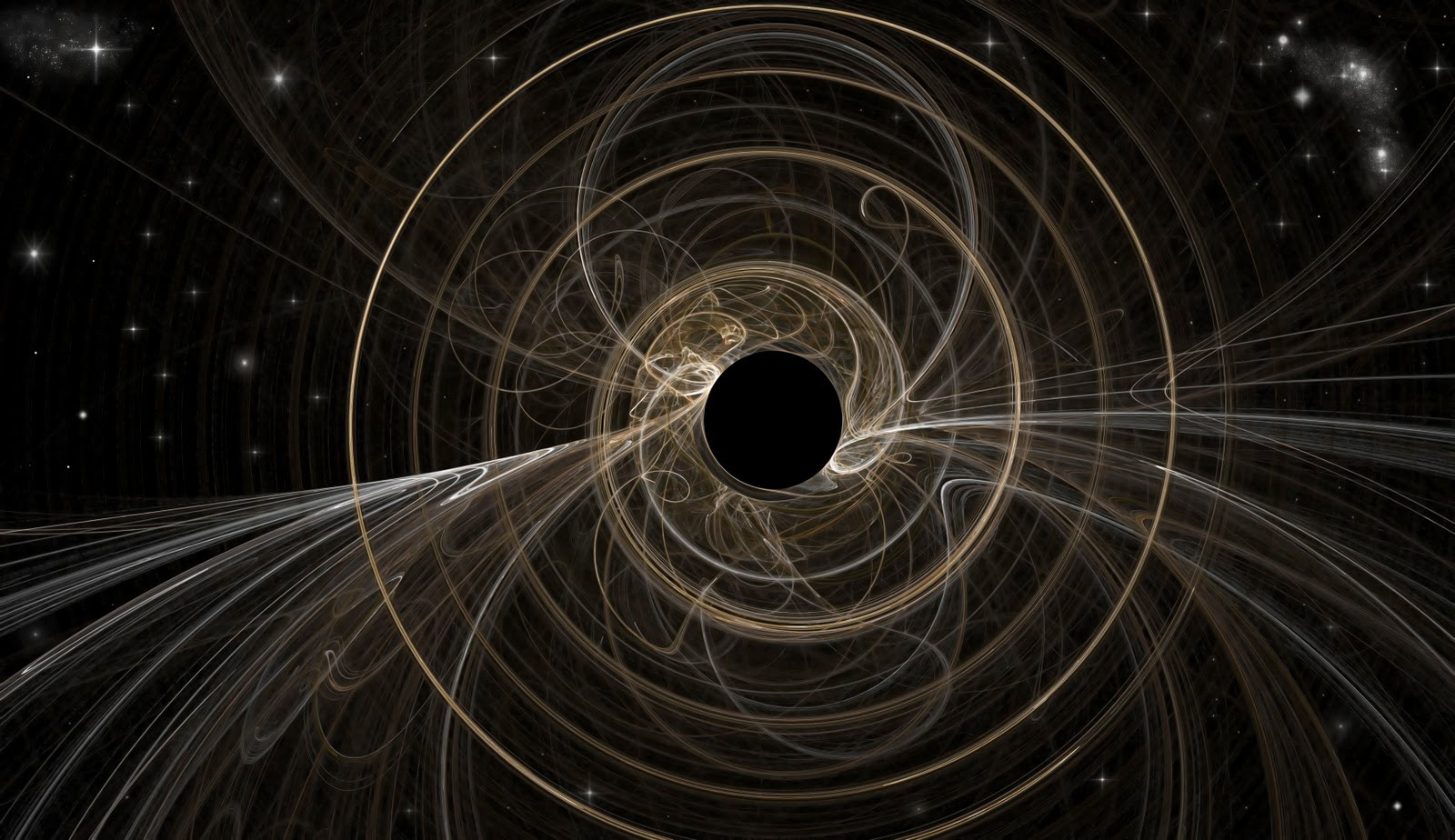 black holes working ideal - photo #3
