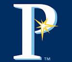 Princeton Rays (R+)