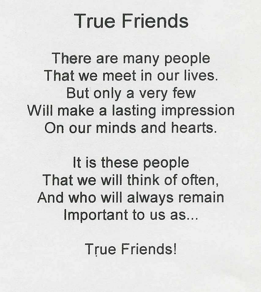 a true friend is someone who sees and encourages the best in us The best professional relationships feel like friendships  the limo, but what you  want is someone who will take the bus with you when the limo breaks down   woodrow wilson true friendship comes when the silence between two   friends are all we have to get us through this life-and they are the only.