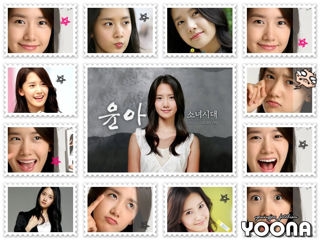 [PICS] Yoona Wallpaper Collection YOONA+Wallpaper-4