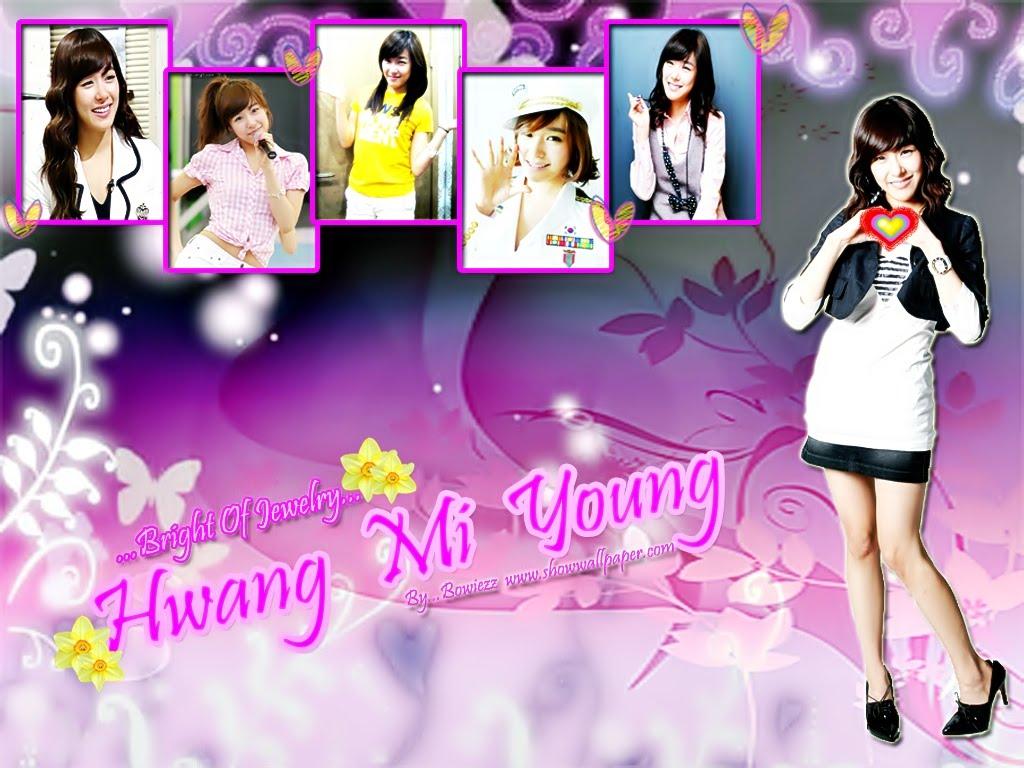 http://1.bp.blogspot.com/_UBuGuuKC7Gk/S8hMM4H_E1I/AAAAAAAAA2M/ejDgzuV3PeA/s1600/Tiffany+Wallpaper-7.jpg