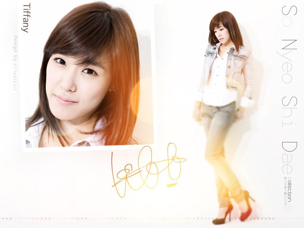 http://1.bp.blogspot.com/_UBuGuuKC7Gk/S8hMqhiwAGI/AAAAAAAAA2k/3t1OeWuZLU8/s1600/Tiffany+Wallpaper-10.jpg
