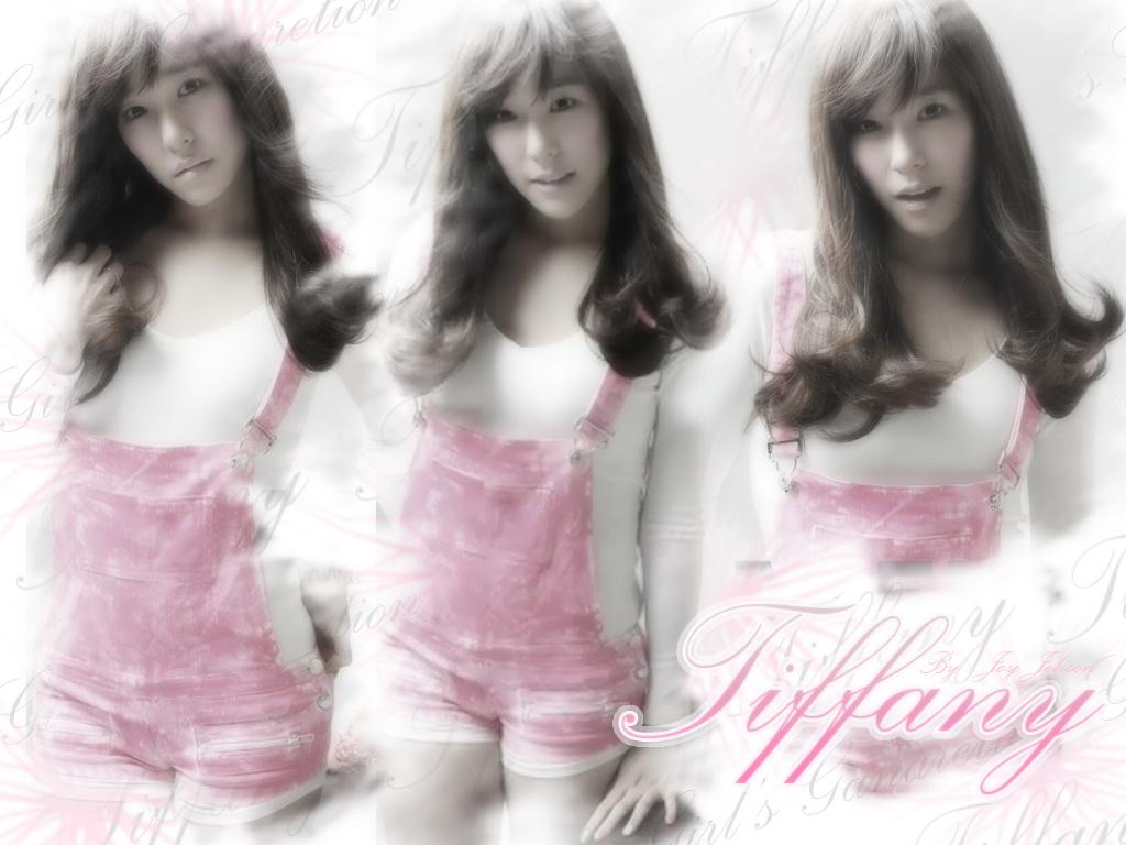 http://1.bp.blogspot.com/_UBuGuuKC7Gk/S8hNCYmNA_I/AAAAAAAAA30/kbzv_kLQMtg/s1600/Tiffany+Wallpaper-19.jpg