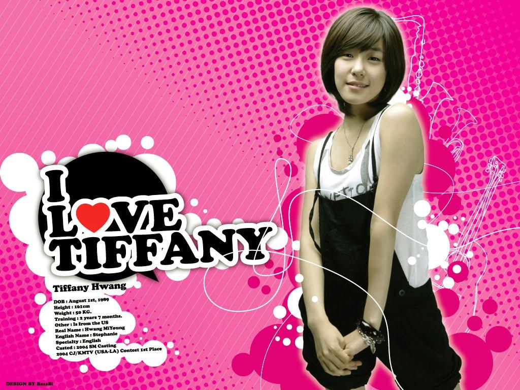 http://1.bp.blogspot.com/_UBuGuuKC7Gk/S8hNNwHX1aI/AAAAAAAAA4k/zMDIr_clITI/s1600/Tiffany+Wallpaper-24.jpg